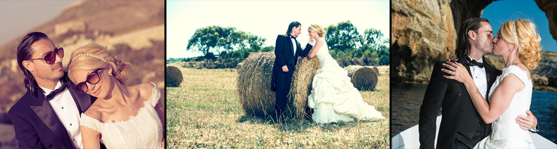 Should Your Wedding Photographer Be A Professional One?